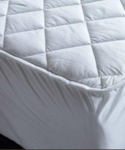 Quilted  covers Waterproof