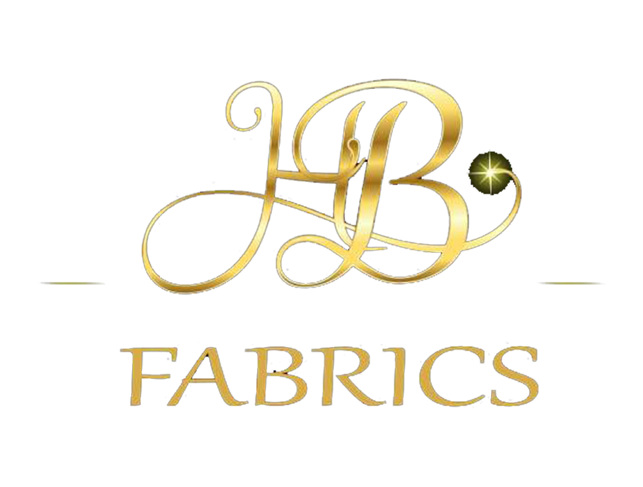 HB Fabrics Pakistan | Buy Premium Bedding, Covers Online
