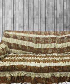 Made in Pakistan Premium Quality Jacquard Sofa Covers