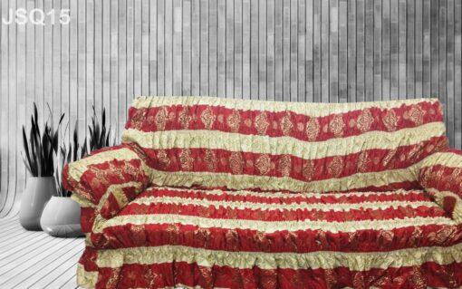 Sofa Cover in pakistan