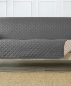 Modern Style Anti-Slip Cotton Jacquard Sofa Covers/Sofa Runners
