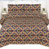 Imported Cotton Satin Bed Sheet 10