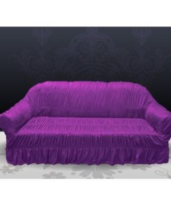 High Quality Knitting Twill Jersey Fabric Sofa Cover