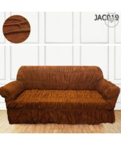 Jacquard Sofa Covers