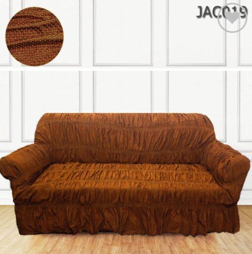 buy sofa covers online in pakistan