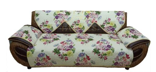 buy sofa covers online in pakistan