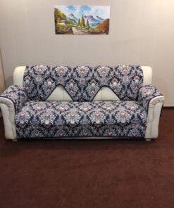 Print-Cotton-Sofa-Runner-08