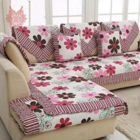 Sofa Covers Importance and Cleaning Guide