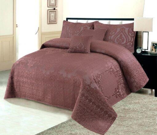 Bridal Bed Set (1)