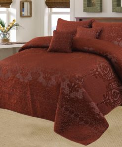 Bridal Bed Set (10)