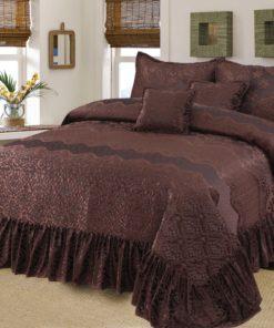 Bridal Bed Set (11)