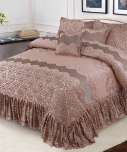 Bridal Bed Set (5)