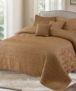 Bridal Bed Set (7)