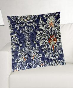 Cushion Cover 0002