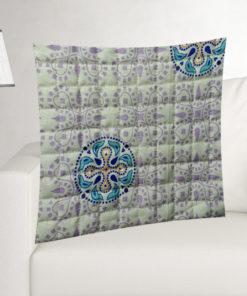 Cushion Cover 4