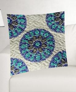 Cushion Cover 8