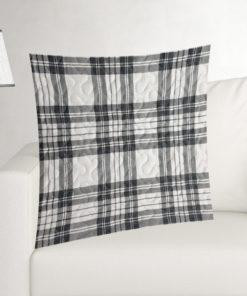 Cushion Cover 9