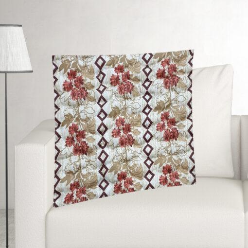 Cushion Cover 10