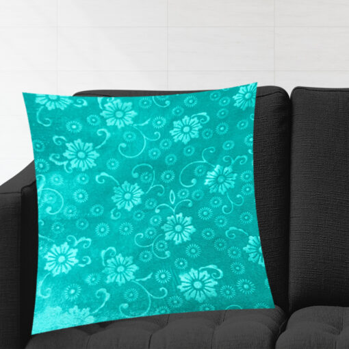 Velvet-Cushion-Cover-1