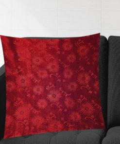 Velvet-Cushion-Cover-10