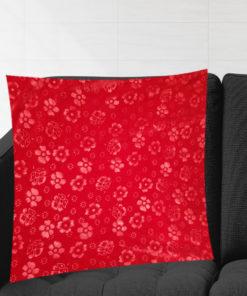 Velvet-Cushion-Cover-2