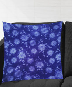 Velvet-Cushion-Cover-3