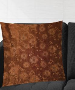 Velvet-Cushion-Cover-5