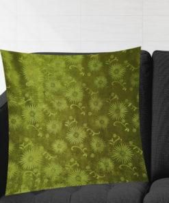 Velvet-Cushion-Cover-6