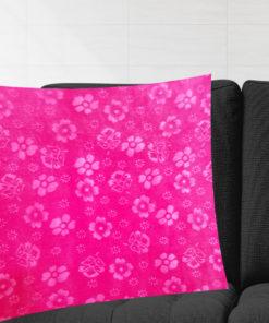 Velvet-Cushion-Cover-8