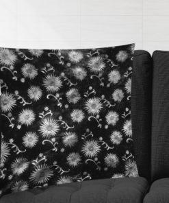 Velvet-Cushion-Cover-9