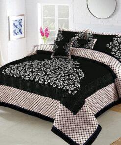 Bridal Bed Sheets